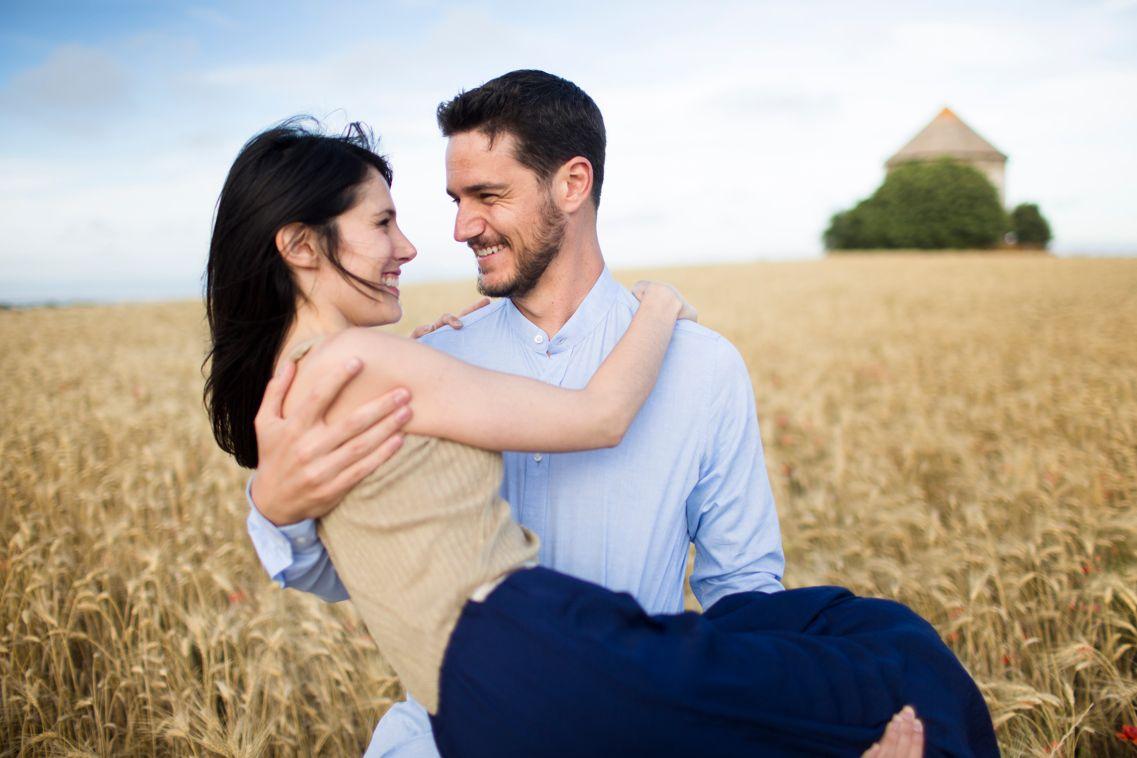 Una vez por semana: la regla para que las parejas tengan un buen futuro