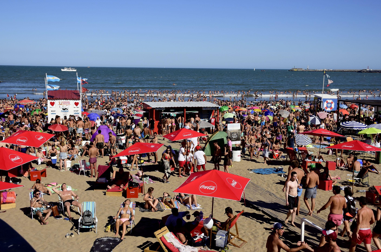 Verano gastronómico: ¿cuáles son las mejores viandas para comer en la playa?