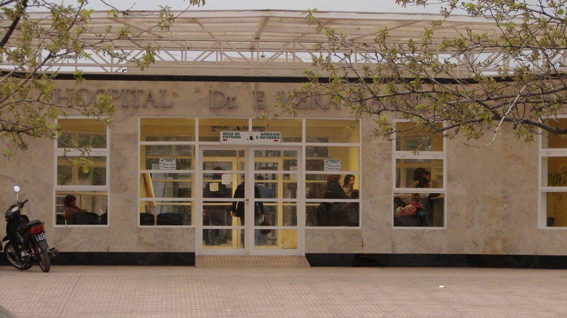 Entrenamiento fatal en La Rioja: denuncian que el instructor ordenó dejar morir al cadete