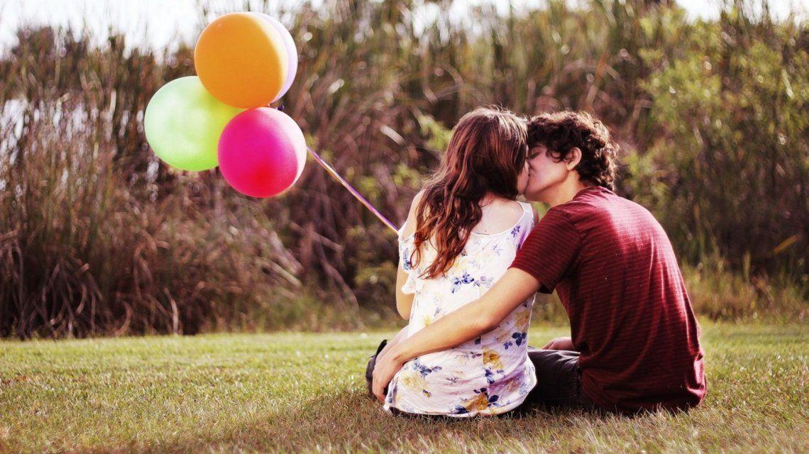 7 acciones para que tu pareja sepa que lo amas