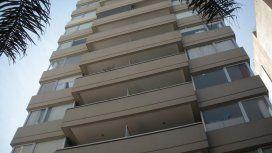 La venta de inmuebles en la Ciudad se desplomó en septiembre: cayó un 41%