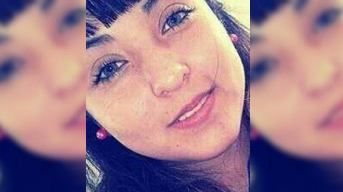 El testimonio de una sobreviviente del brutal entrenamiento en La Rioja: Déjenla que se muera