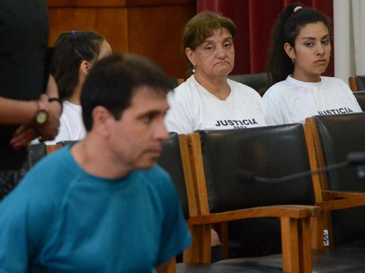 Tragedia en Mendoza: la pregunta de una chica que quedó cuadripléjica al chofer del micro
