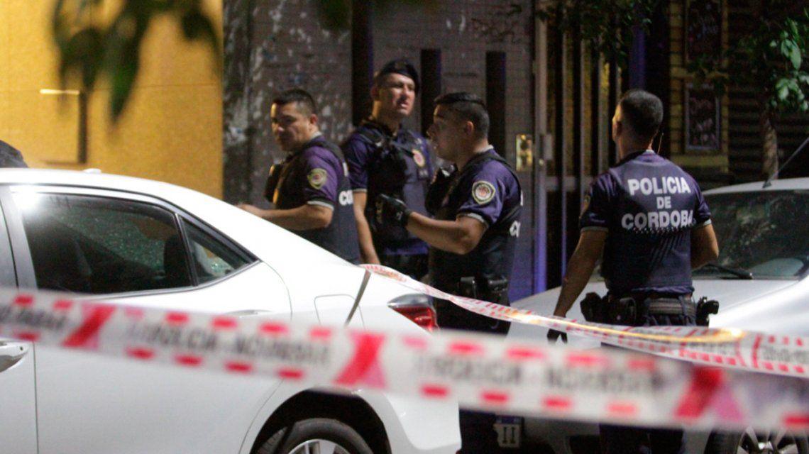 Tres de cada diez hogares del área metropolitana sufrieron delitos en el último año