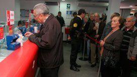 La Corte Suprema volvió a fallar contra el Impuesto a las Ganancias en jubilaciones