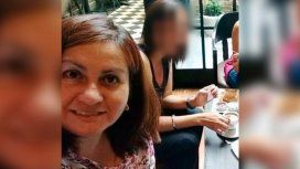 La maestra asesinada en Santa Fe habría sido atacada por un ex alumno