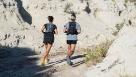 Puerto Madryn presenta la segunda edición de una carrera a todo o nada