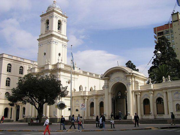 """Detectaron un caso de dengue """"importado"""" en la ciudad de Jujuy"""