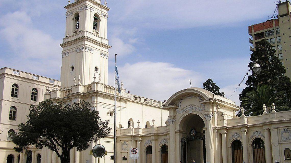 Detectaron un caso de dengue importado en la ciudad de Jujuy