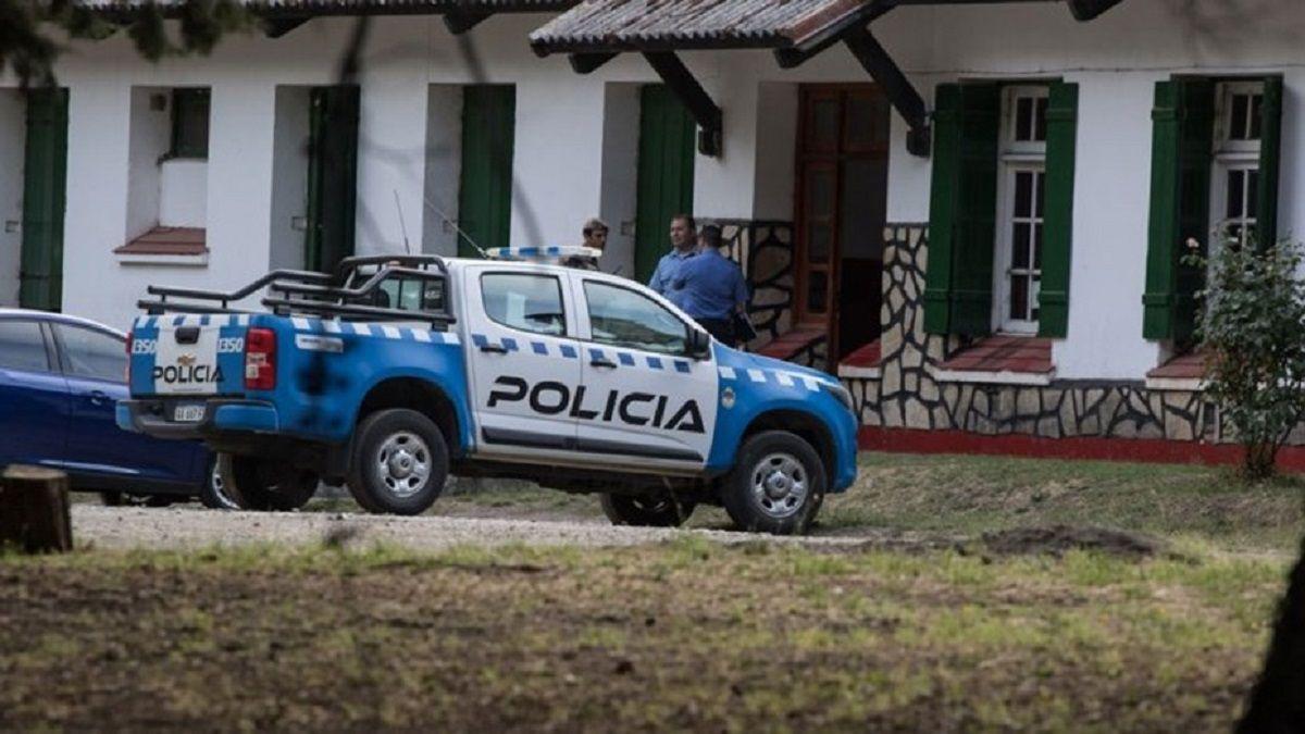 Neuquén: echarán del Ejército al suboficial acusado de violar de una menor