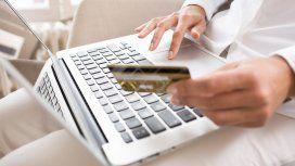 Sin bancos hoy y el 31: ¿qué pasa con el home banking y las aplicaciones?