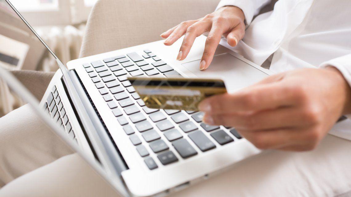 No habrá bancos el 24 ni el 31: ¿qué pasará con el home banking y las aplicaciones?