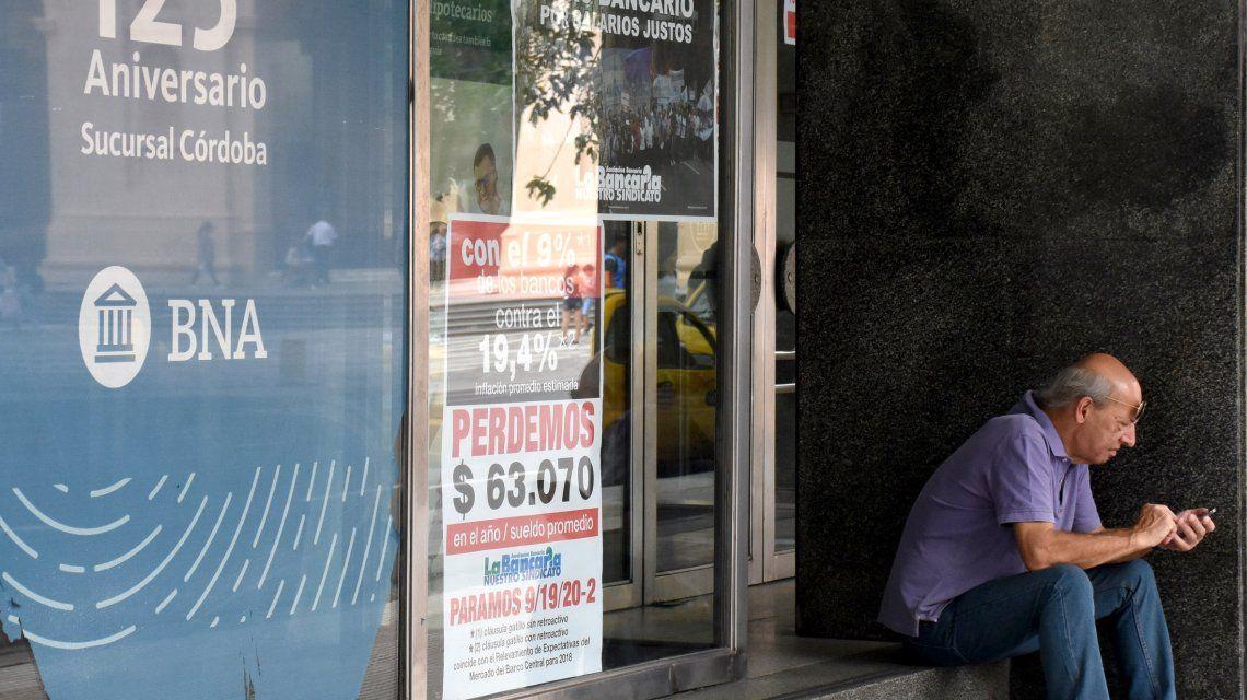 Tras el paro bancario, ¿cómo se puede pagar sin dinero en efectivo?