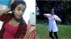 Misiones: buscan a una adolescente embarazada y temen que esté en una red de trata de personas