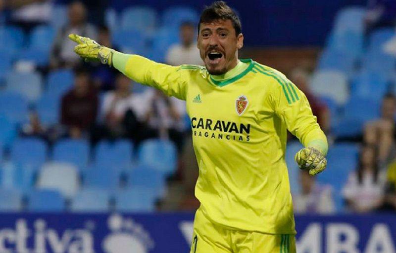 ¿La sorpresa de Sampaoli? Cristian Álvarez es seguido de cerca para la Selección