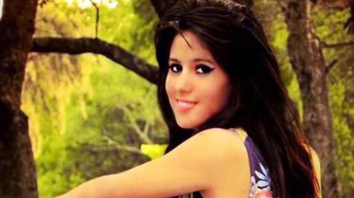 Ofrecen medio millón de pesos para quienes ayuden a encontrar a un femicida de Gisela López