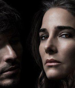 Se estrenó el trailer de Edha, la primera serie original argentina de Netflix