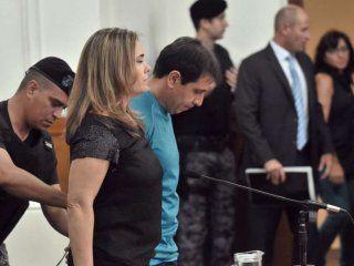 tragedia de horcones: condenaron al chofer del micro a 20 anos de prision