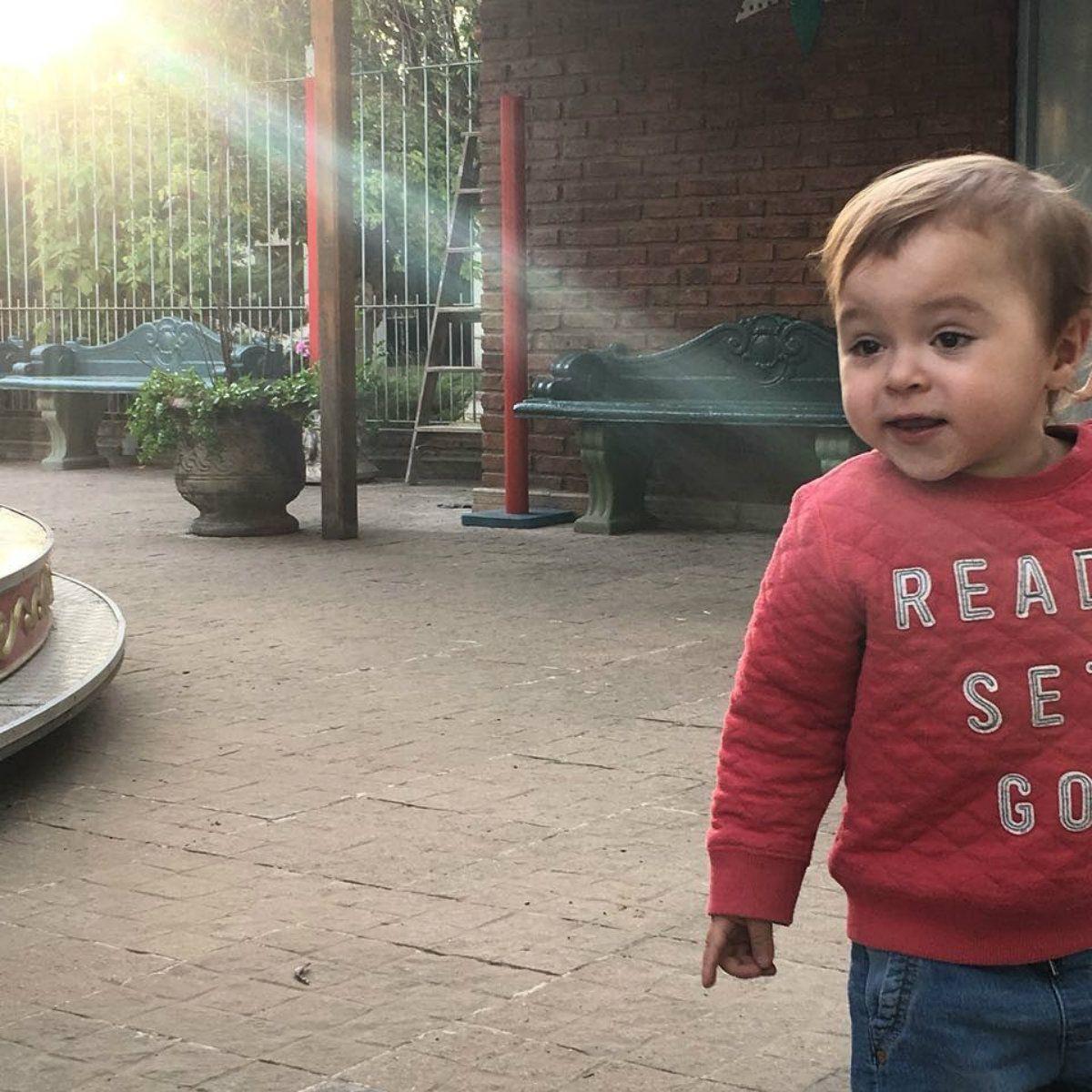 Milo puede no volver a ser candidato para el tratamiento en Boston si pierde su lugar ahora