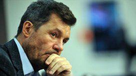 Todos contra Boca: Marcelo Tinelli también destacó el vínculo del Xeneize con el poder