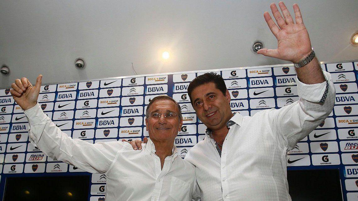 ¿Boca planea postergar la Supercopa Argentina ante River? Puede haber una tragedia