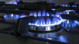 Gas: desdoblan las subas y se complica el segundo semestre