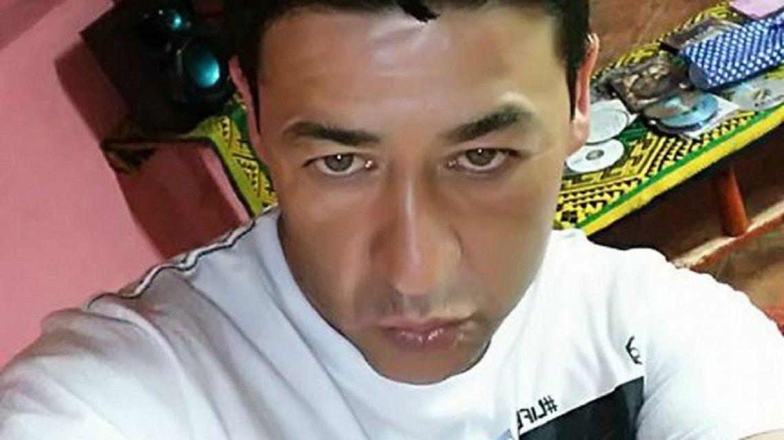 Horror en Neuquén: violó la perimetral y mató a su ex mujer y a su hija