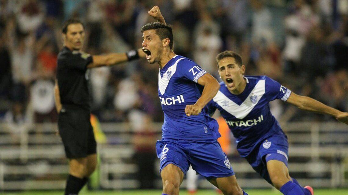 Los cuatro partidos que se podrán ver gratis de la 25° fecha de la Superliga