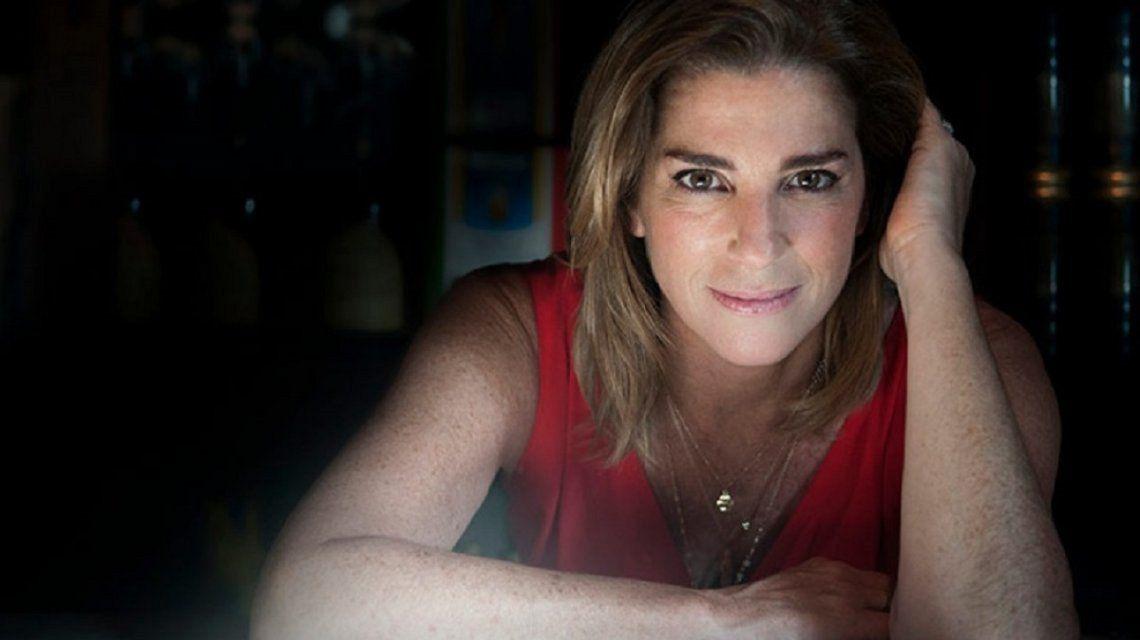 Aseguran que un mal diagnóstico llevó a Débora Pérez Volpin a hacerse la endoscopía
