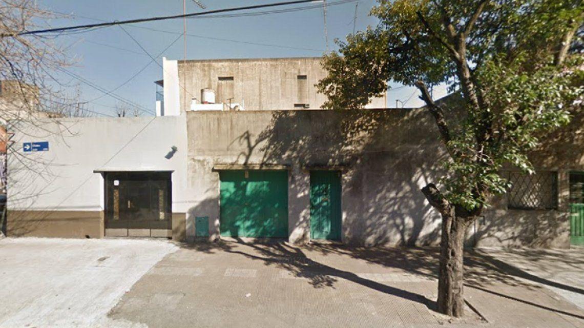Un vecino de Mataderos se resistió a un robo y mató a un ladrón