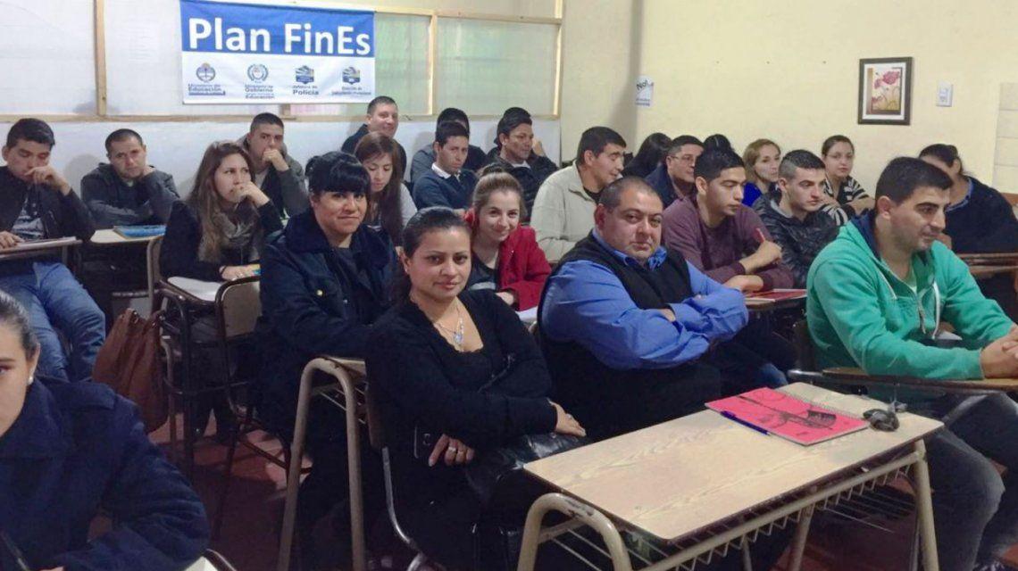 El gobierno de Macri comienza a desmantelar el Plan FinEs