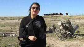 Gabriela Ciufarellavivía en Lomas de Zamora, tenía 46 años y hacía 23 que era docente