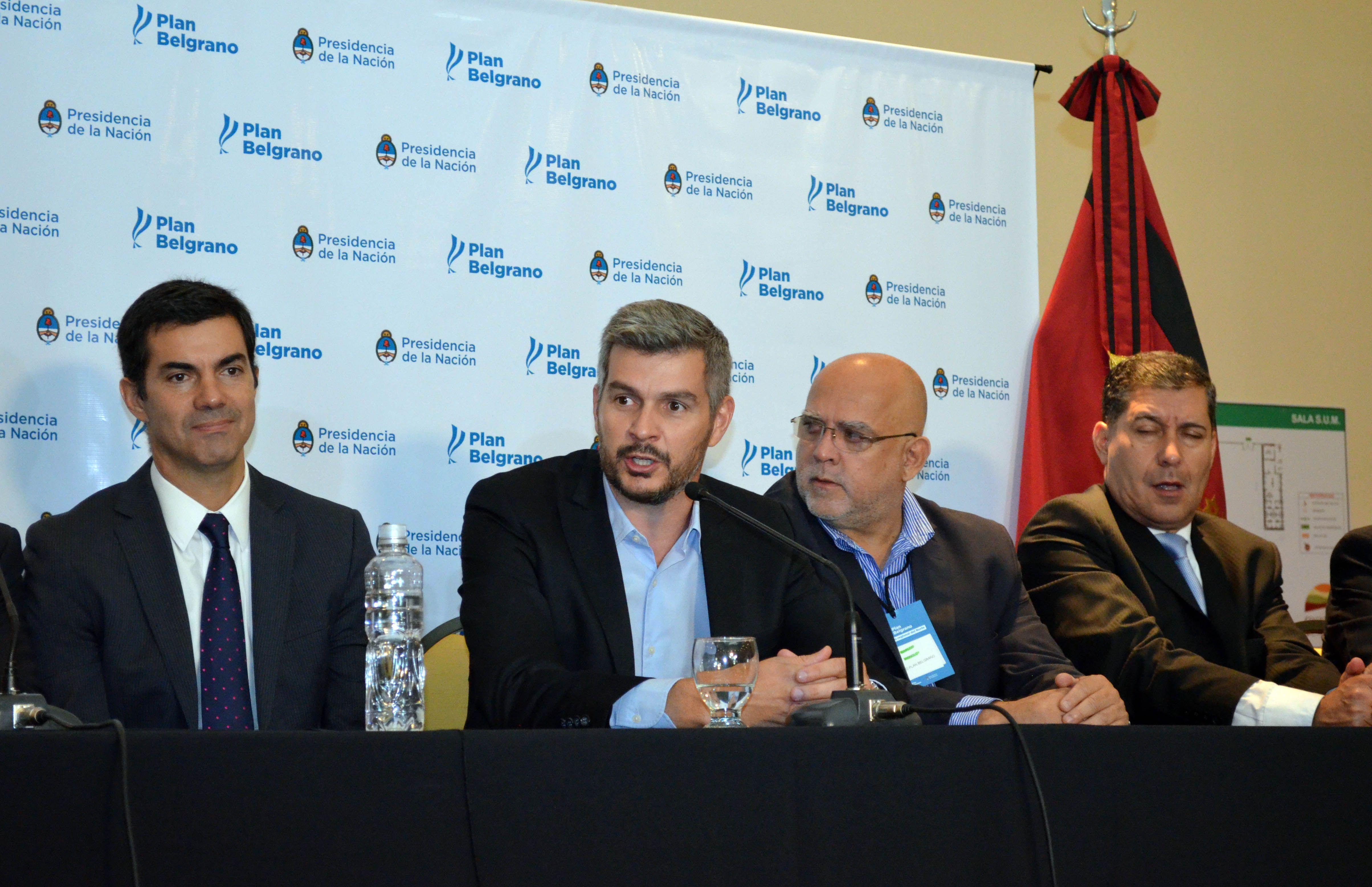 El gobierno de Macri impulsa que se cobre a los extranjeros por atenderse en hospitales públicos