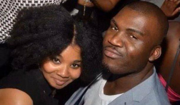 Dornubari Dugbor mató a su mujer, Katrina Banks