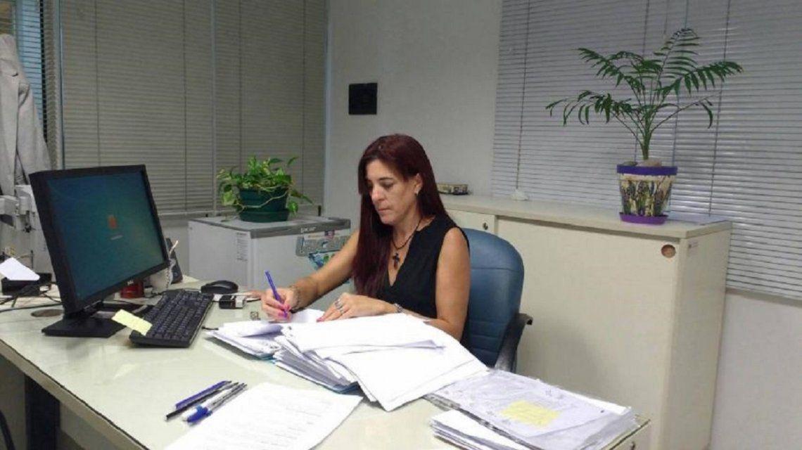 Lanús: una concejal de Cambiemos abandonó una sesión porque perdía el micro a la Costa