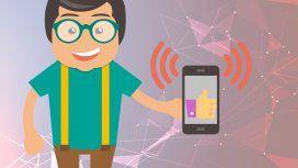 Nuevo reglamento para celulares: los 8 cambios que benefician a los clientes