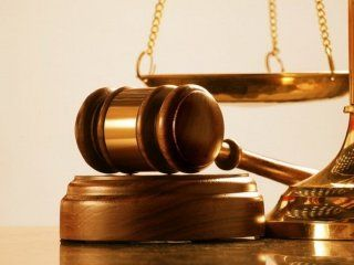 jueces respaldan a lorenzetti y piden prudencia y mesura