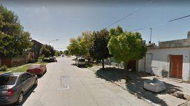Tragedia en Chacabuco: creyó que había un ladrón en su casa y mató a su hermana de 9