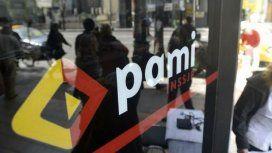 ¿Desaparece el PAMI? Macri quiere que los gremios le paguen la obra social a sus jubilados