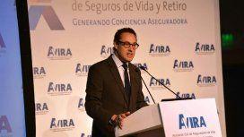 Dura carta de directivos de AFIP contra el titular del organismo por procesamientos y embargos