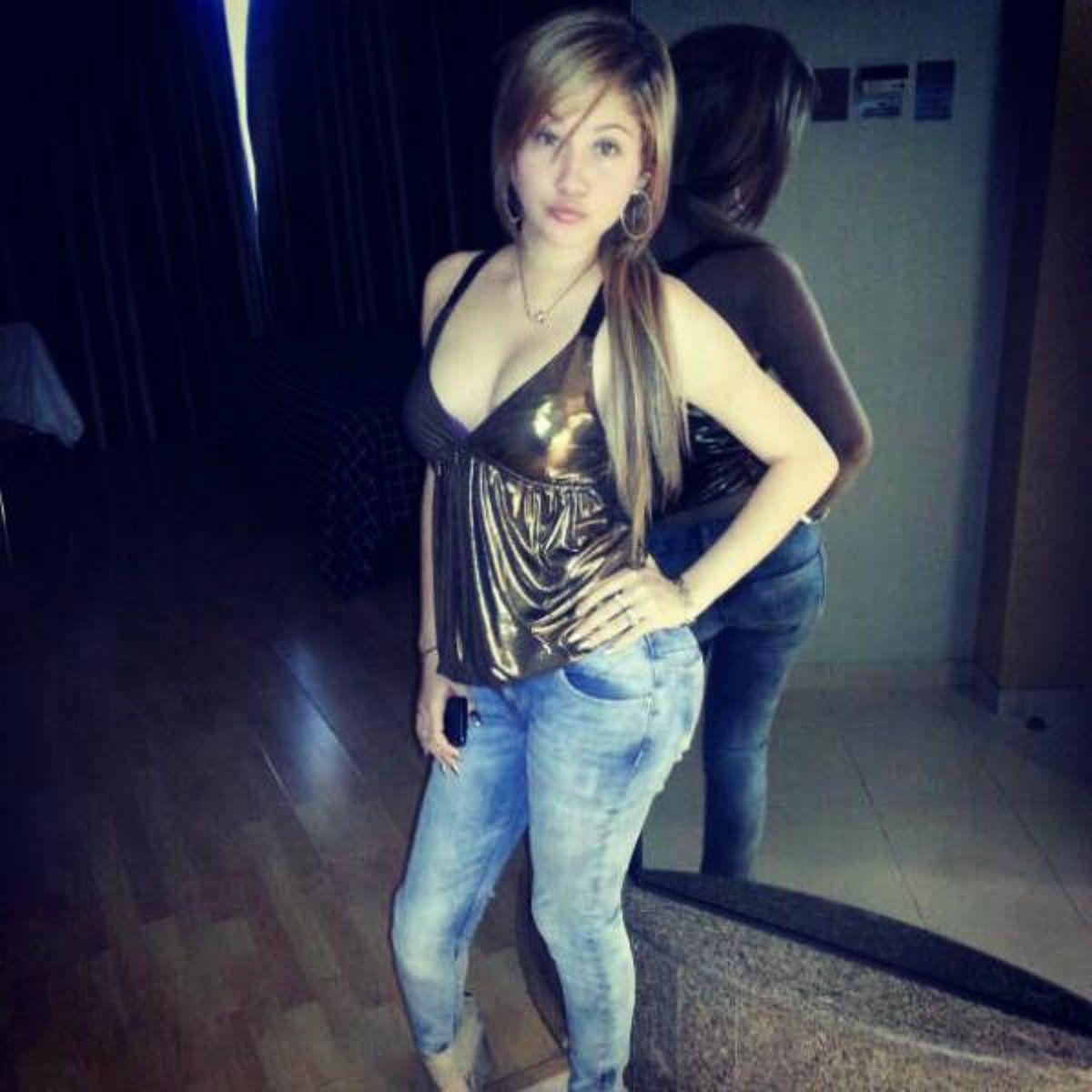 La joven venezolana desapareció tras una fiesta electrónica el 23 de febrero