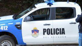 La Policía atacó a un joven al que confundió con un ladrón