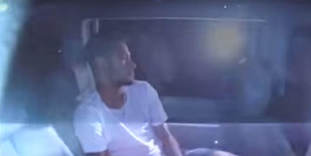 Operaron a Neymar - Captura de YouTubePlaneta Deportiva