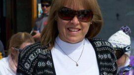 Asesinaron con más de 30 puñaladas a la ex esposa de un dirigente radical