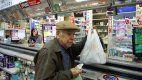 Un mal sin remedio: los medicamentos subieron más que la inflación