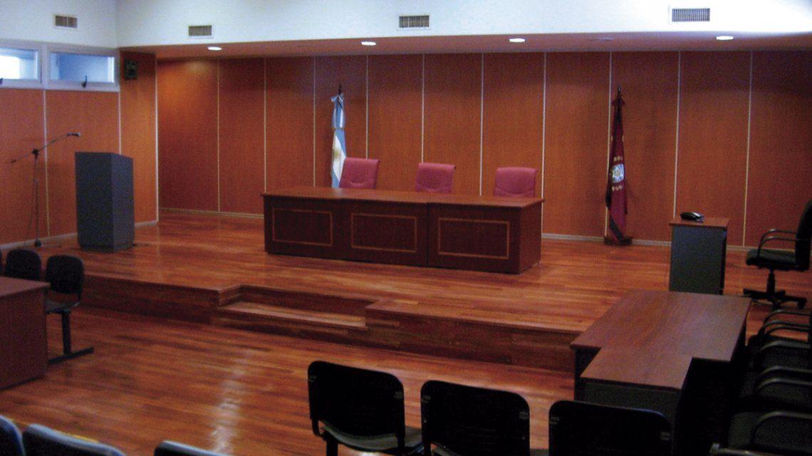 Los jueces le responden a Lorenzetti: se oponen al aumento de horas de atención