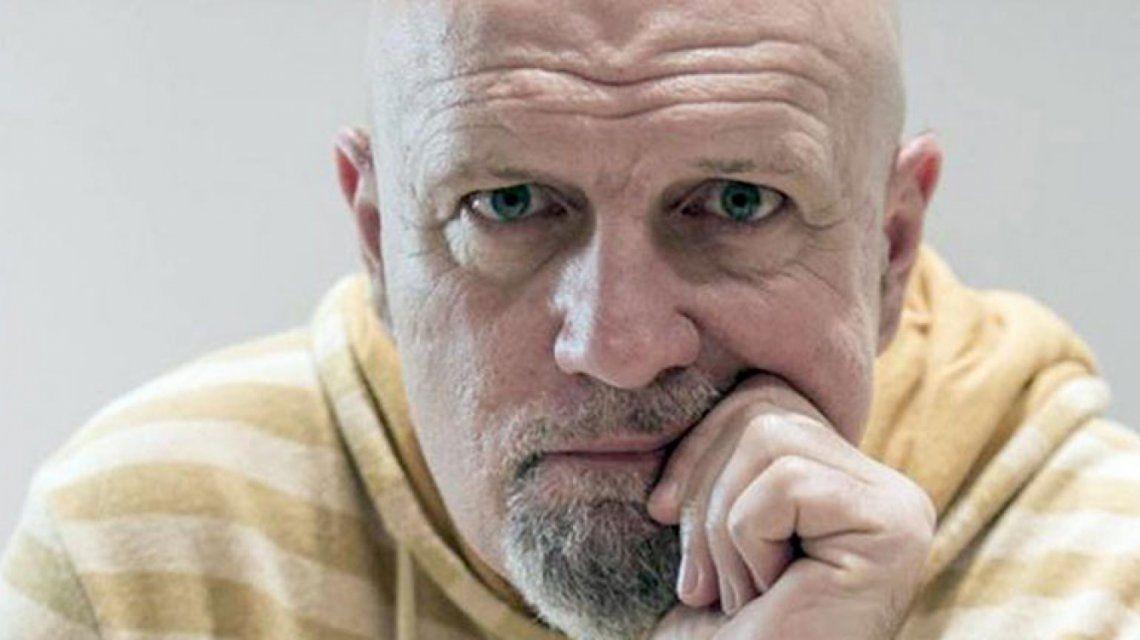 Gustavo Cordera, a juicio oral por incitación a la violencia contra las mujeres