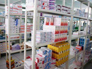 ¿medicamentos con 70% de descuento? la letra chica del anuncio del gobierno