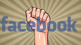 Argentina lideró la conversación en Facebook por el Día Internacional de la Mujer