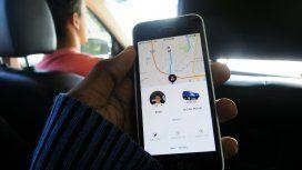Uber apelará la condena de la Justicia: La fiscalía no logró producir ni una sola prueba